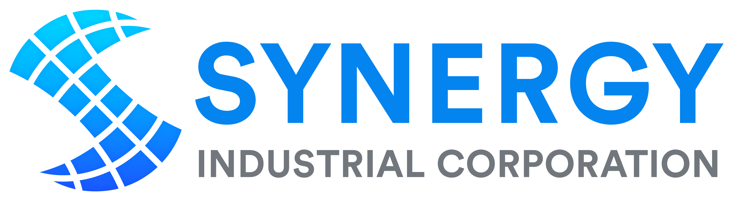 Synergy Industrial Corporation